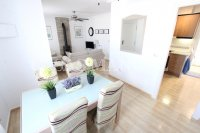 Spacious 3 Bed / 2 Bath Townhouse With Designer Interior and Pool Views  (14)