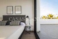 Key Ready New Build Villa in Ciudad Quesada (4)