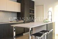 Key Ready New Build Villa in Ciudad Quesada (3)