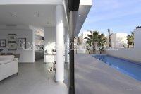Key Ready New Build Villa in Ciudad Quesada (2)