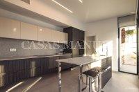 Key Ready New Build Villa in Ciudad Quesada (6)