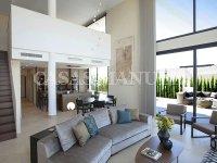 Luxury Villa in Ciudad Quesada (2)