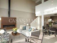 Luxury Villa in Ciudad Quesada (5)