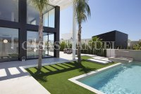 Luxury Villa in Ciudad Quesada (1)