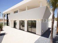 Luxury Villa in Ciudad Quesada (6)