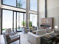 Luxury Villa in Ciudad Quesada (4)