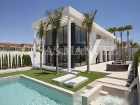 Luxury Villa in Ciudad Quesada (7)