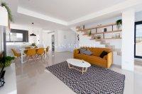 Key Ready Villa in Ciudad Quesada (10)