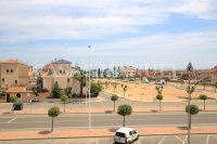 Spacious 3 Bed / 3 Bath Duplex-Penthouse With Sea Views! (4)