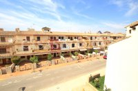 Spacious 3 Bed / 3 Bath Duplex-Penthouse With Sea Views! (14)