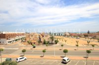 Spacious 3 Bed / 3 Bath Duplex-Penthouse With Sea Views! (20)