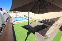 Luxury 3 Bed / 3 Bath Villa with many Extras (3)