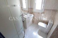 Luxury 3 Bed / 3 Bath Villa with many Extras (15)