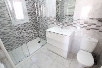 Luxury 3 Bed / 3 Bath Villa with many Extras (20)