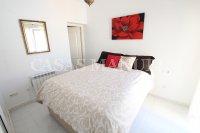 Luxury 3 Bed / 3 Bath Villa with many Extras (19)