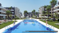 Apartments in Playa Flamenca Village! (9)
