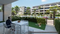Apartments in Playa Flamenca Village! (5)