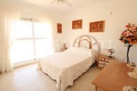 Delightful South-Facing Detached Villa With Private Pool  (4)