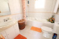Delightful South-Facing Detached Villa With Private Pool  (8)