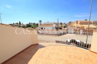 Delightful South-Facing Detached Villa With Private Pool  (5)