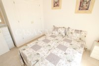 Delightful South-Facing Detached Villa With Private Pool  (10)