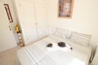 Delightful South-Facing Detached Villa With Private Pool  (14)