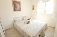 Delightful South-Facing Detached Villa With Private Pool  (13)
