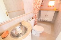 Delightful South-Facing Detached Villa With Private Pool  (15)