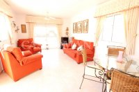 Delightful South-Facing Detached Villa With Private Pool  (3)