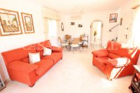 Delightful South-Facing Detached Villa With Private Pool  (16)