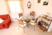 Delightful South-Facing Detached Villa With Private Pool  (17)