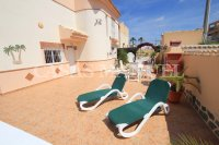 Delightful South-Facing Detached Villa With Private Pool  (18)