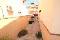 Delightful South-Facing Detached Villa With Private Pool  (20)