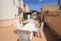 Delightful South-Facing Detached Villa With Private Pool  (21)