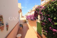 Delightful South-Facing Detached Villa With Private Pool  (22)