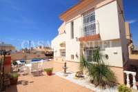 Delightful South-Facing Detached Villa With Private Pool  (2)