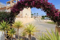 Delightful South-Facing Detached Villa With Private Pool  (25)