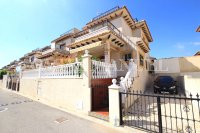 Two Bed Townhouse in El Limonar