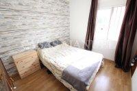 Sun-Drenched 3 Bed / 2 Bath Townhouse - Lo Marabu  (7)