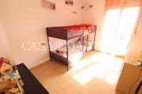 Sun-Drenched 3 Bed / 2 Bath Townhouse - Lo Marabu  (13)
