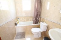 Sun-Drenched 3 Bed / 2 Bath Townhouse - Lo Marabu  (12)