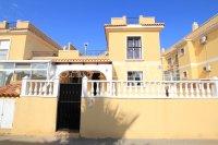 Sun-Drenched 3 Bed / 2 Bath Townhouse - Lo Marabu  (21)