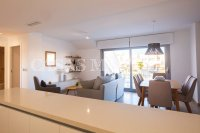 Top Floor Apartments on Vistabella Golf (5)