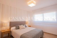 Top Floor Apartments on Vistabella Golf (4)