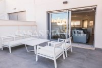 Top Floor Apartments on Vistabella Golf (7)