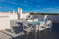 Top Floor Apartments on Vistabella Golf (8)
