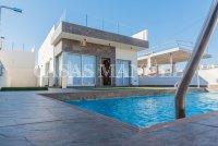 Key Ready Fully Furnished Villa - Ready to Move into!