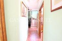 South-Facing Villa - Lomas Del Rame (14)
