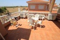 South-Facing Villa - Lomas Del Rame (24)