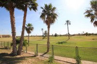 Frontline 2 Bed / 2 Bath First Floor Apartment - Serena Golf & Beach  (7)
